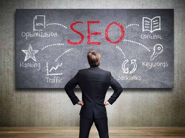 Оптимизация и продвижение сайтов в поисковых системах: зачем это нужно
