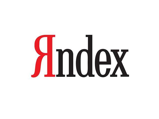 как попасть в десятку Яндекса